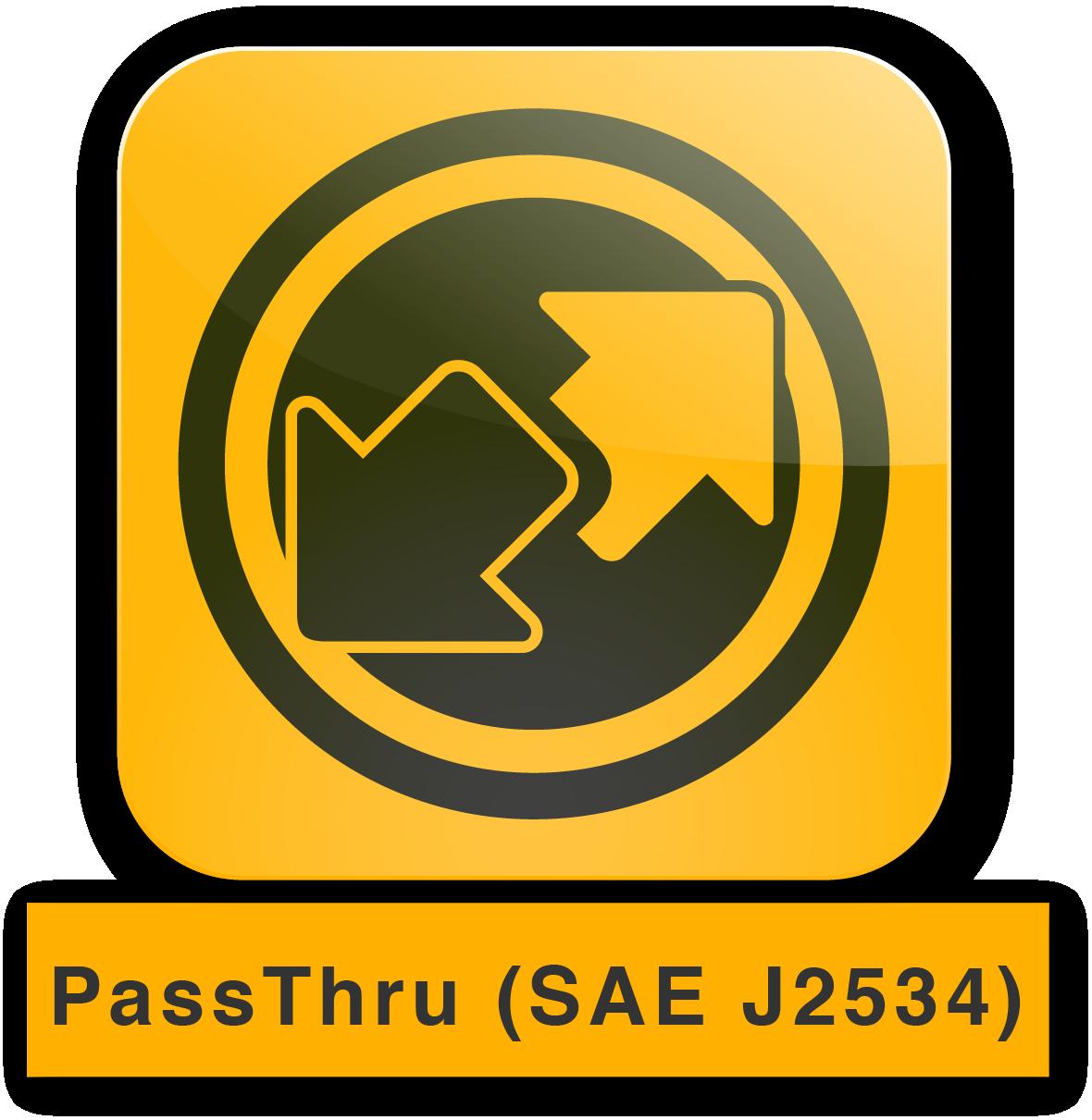 Passthrough- Buy A Customized Passthrough Online