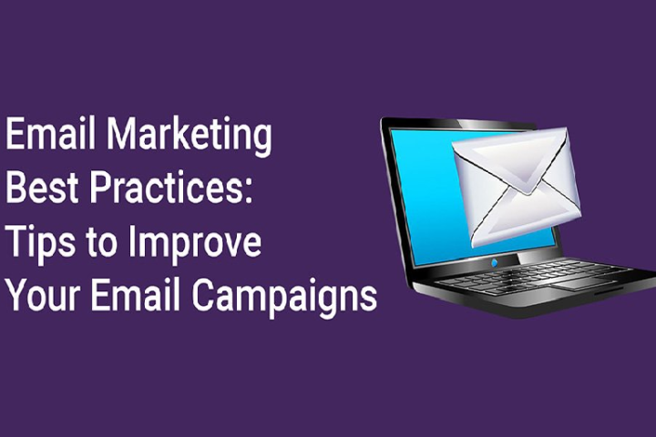 Email Append Discover Its Key Benefits to Boost Your Business With Etargetmedia Denver